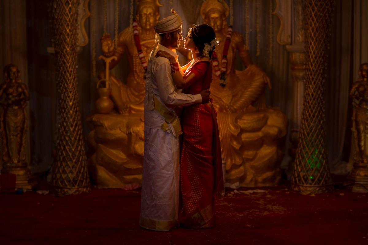 Shironisha & Mithun - Wedding & Reception - Edited-550.jpg