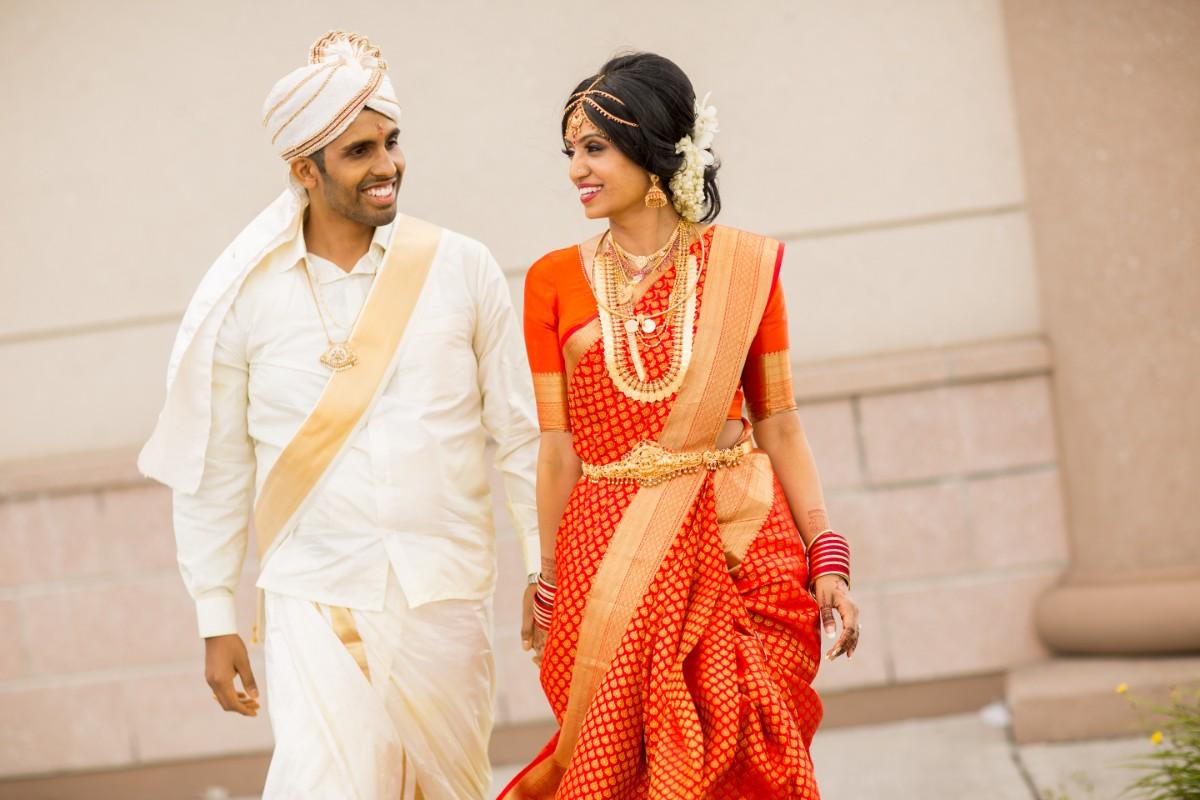 Shironisha & Mithun - Wedding & Reception - Edited-555.jpg
