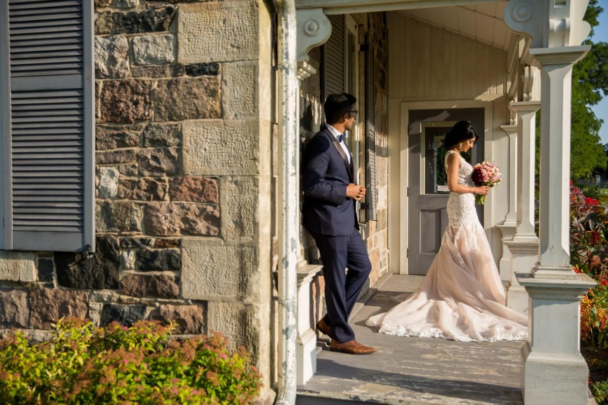 Shironisha & Mithun - Wedding & Reception - Edited-558.jpg