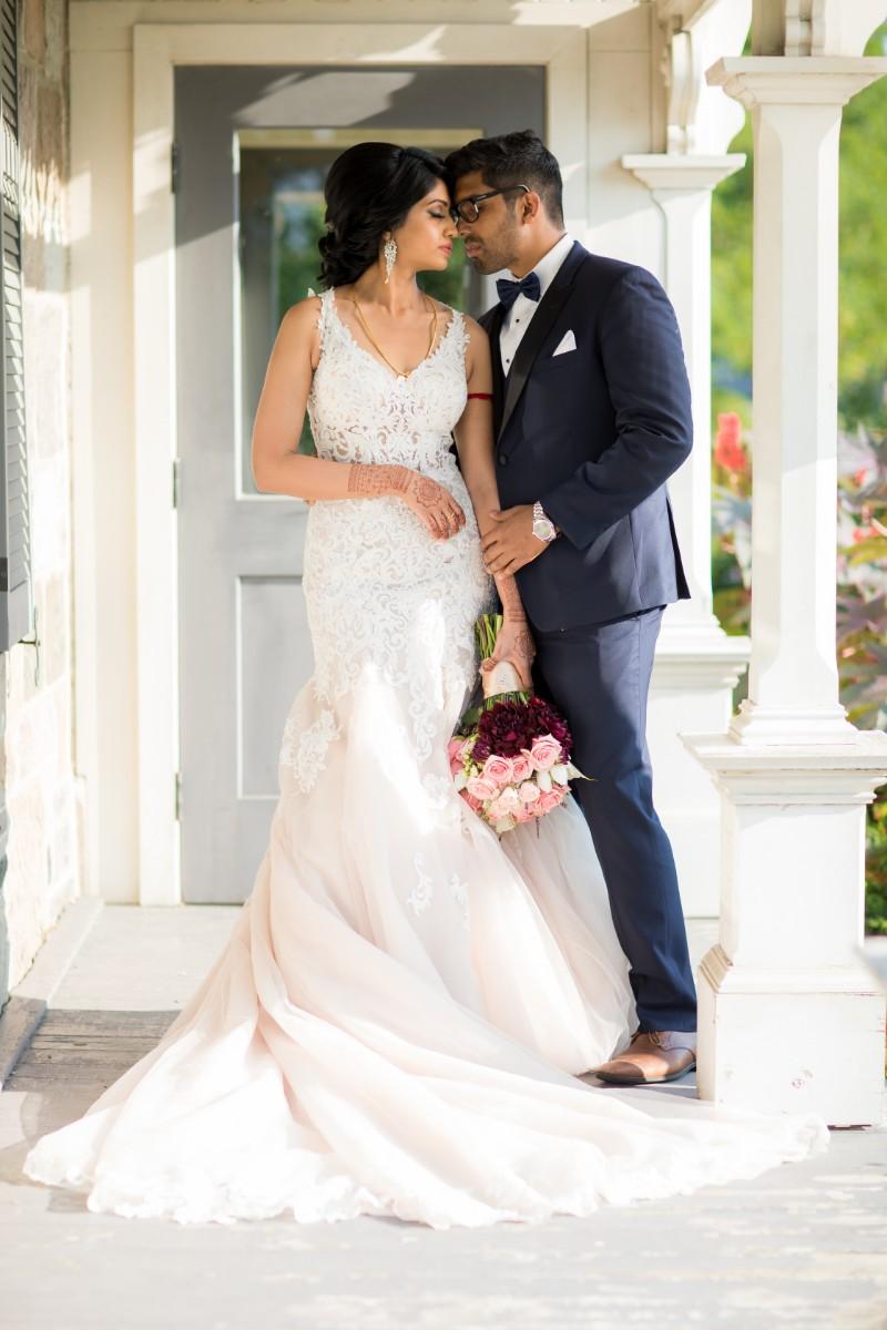 Shironisha & Mithun - Wedding & Reception - Edited-563.jpg