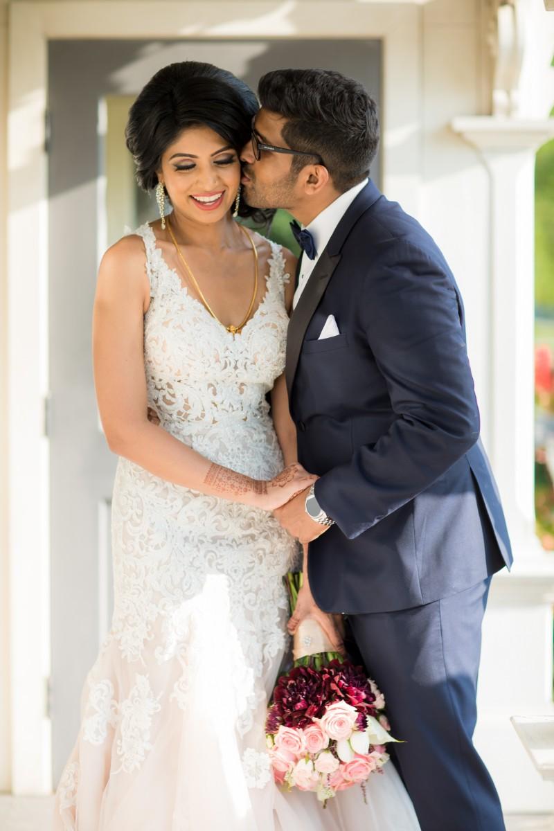 Shironisha & Mithun - Wedding & Reception - Edited-567.jpg