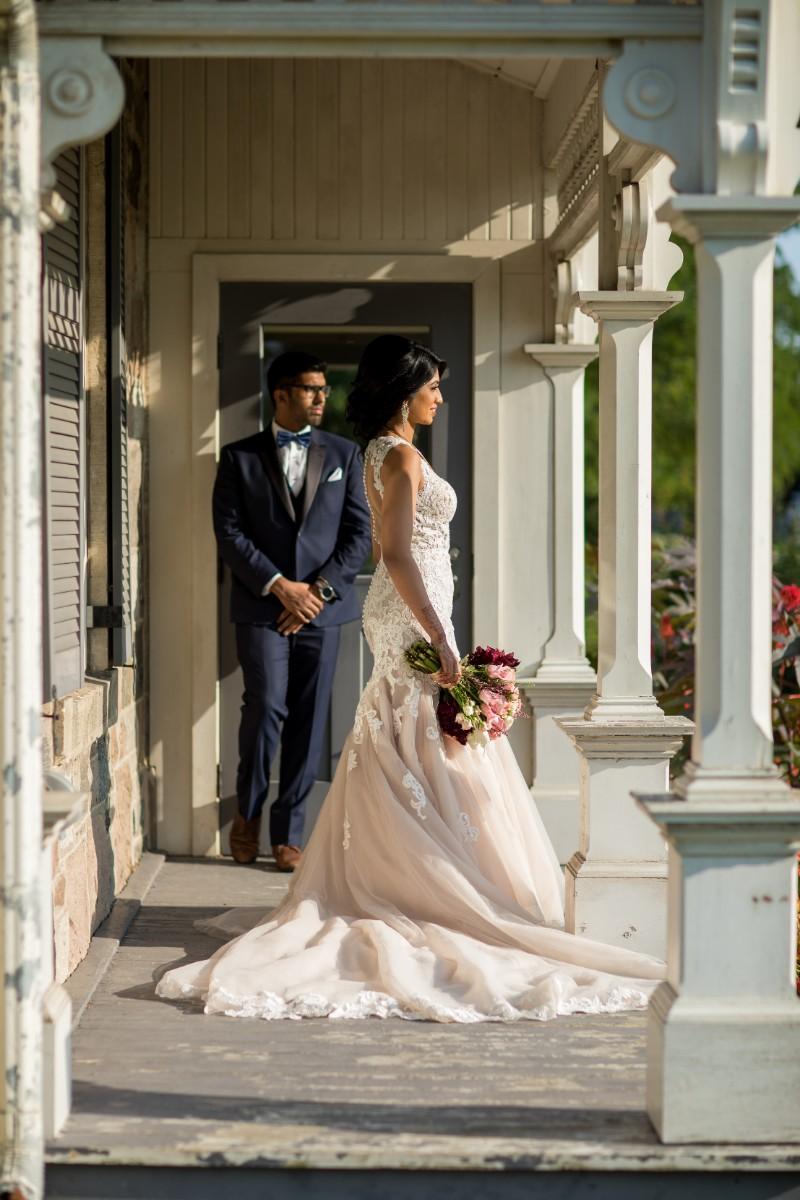 Shironisha & Mithun - Wedding & Reception - Edited-561.jpg