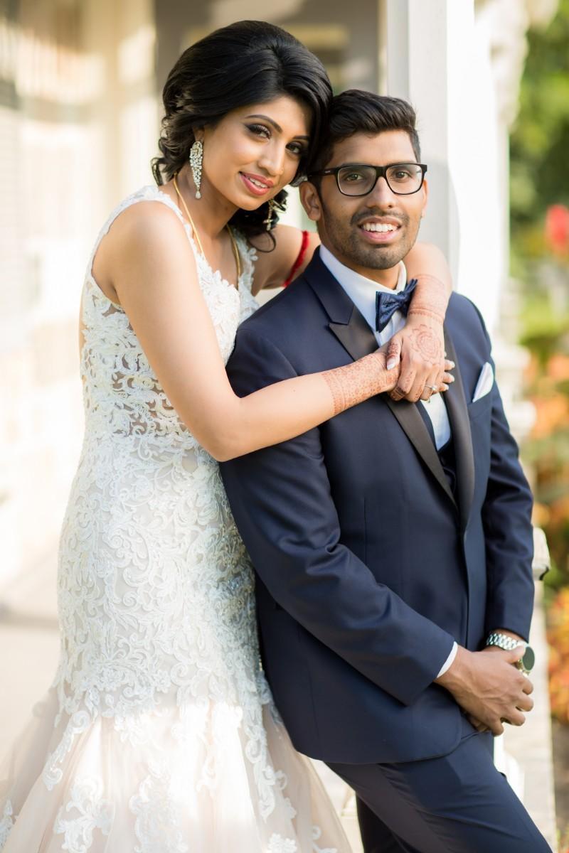 Shironisha & Mithun - Wedding & Reception - Edited-571.jpg
