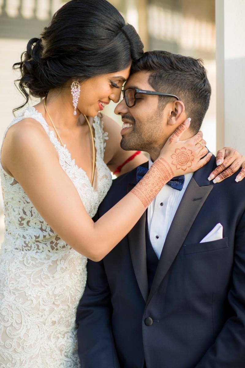 Shironisha & Mithun - Wedding & Reception - Edited-572.jpg