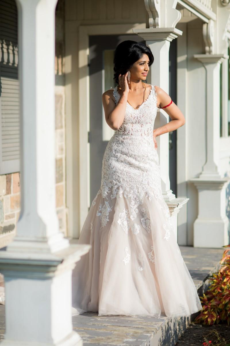 Shironisha & Mithun - Wedding & Reception - Edited-573.jpg
