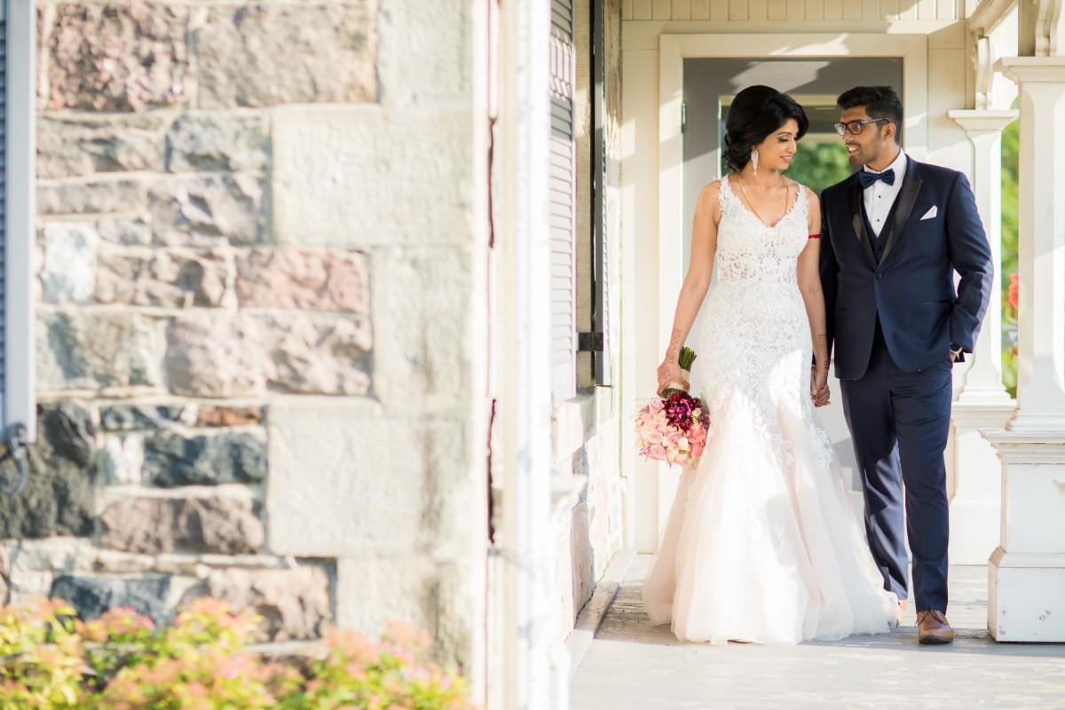 Shironisha & Mithun - Wedding & Reception - Edited-569.jpg