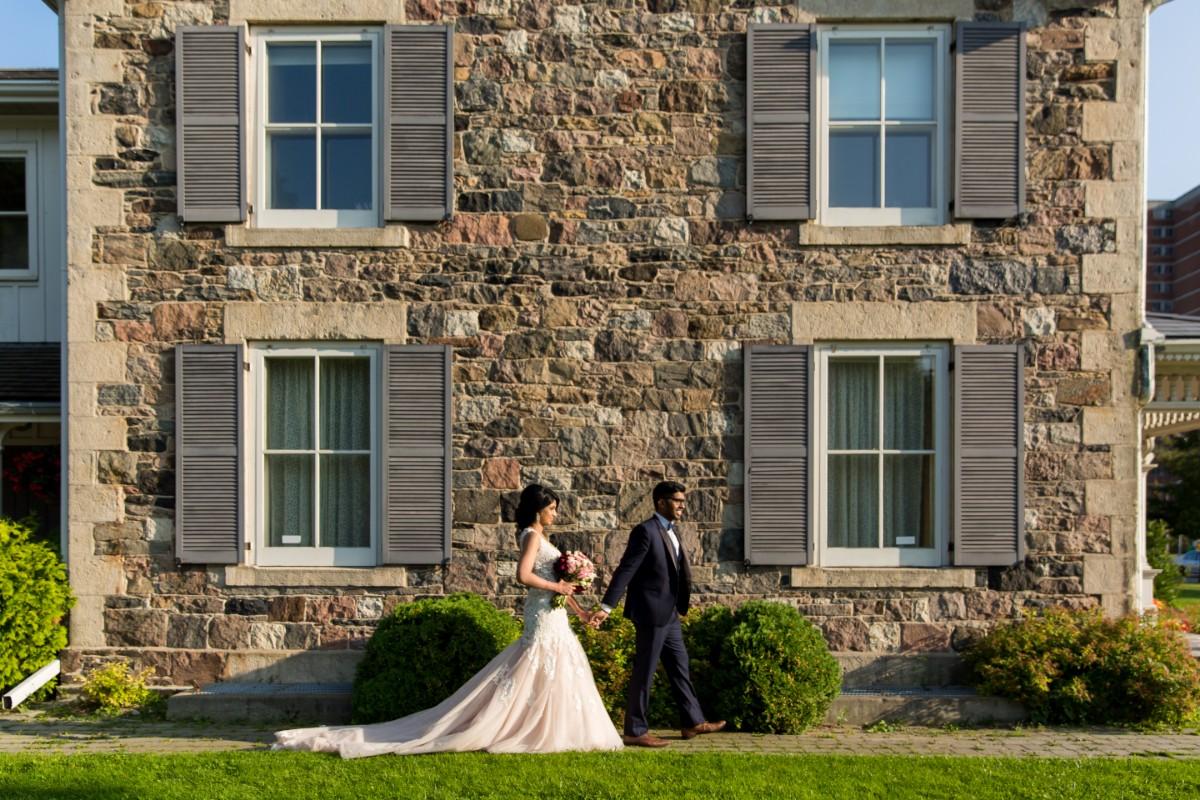 Shironisha & Mithun - Wedding & Reception - Edited-577.jpg