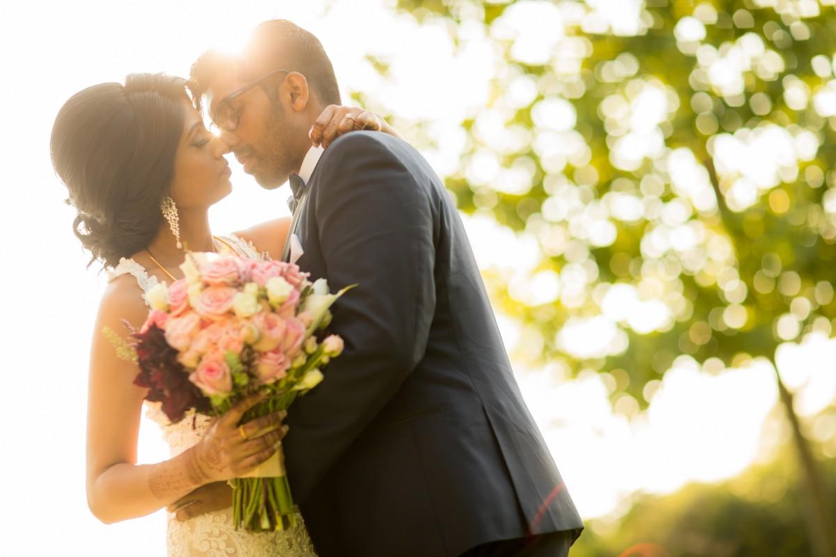 Shironisha & Mithun - Wedding & Reception - Edited-581.jpg