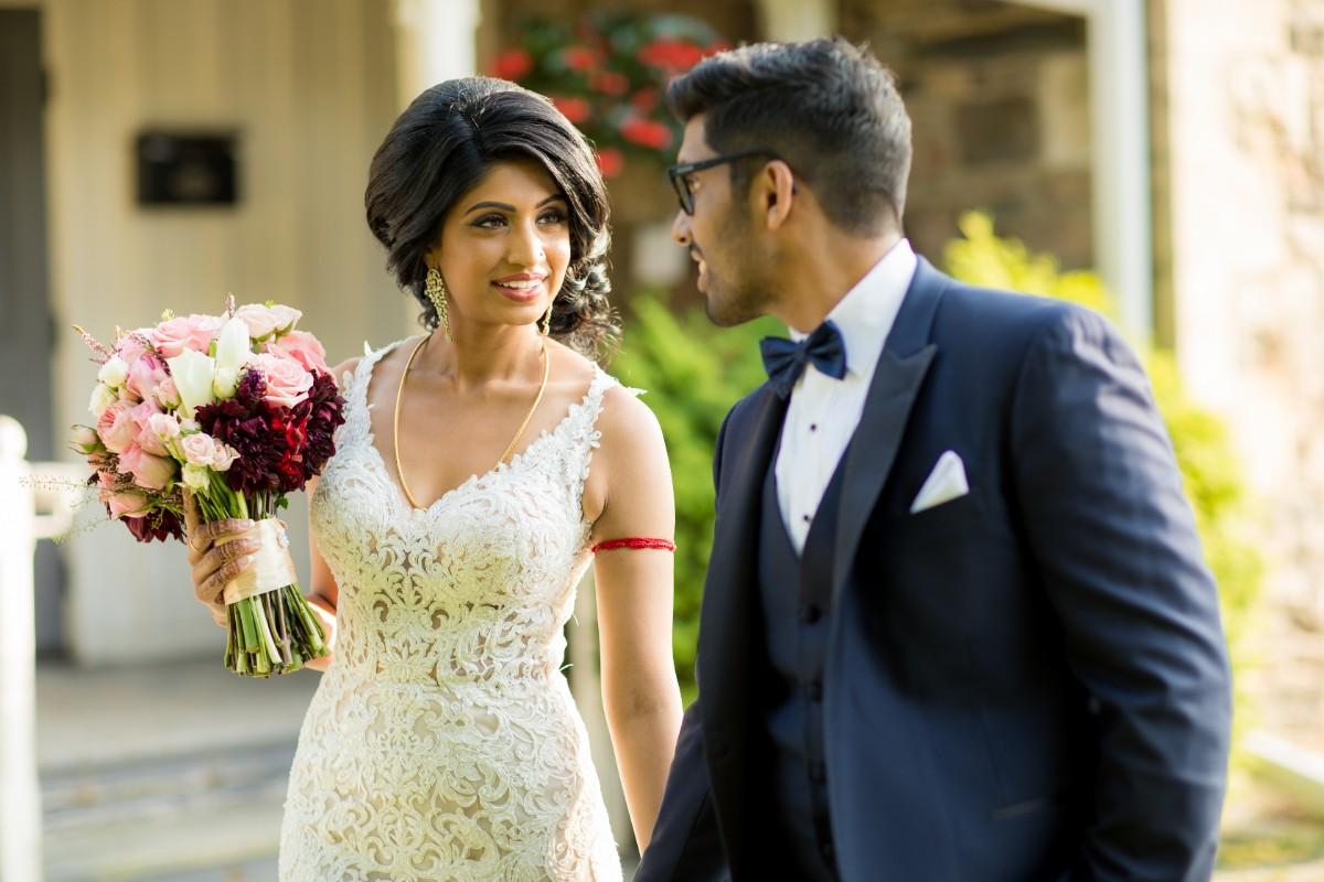 Shironisha & Mithun - Wedding & Reception - Edited-587.jpg