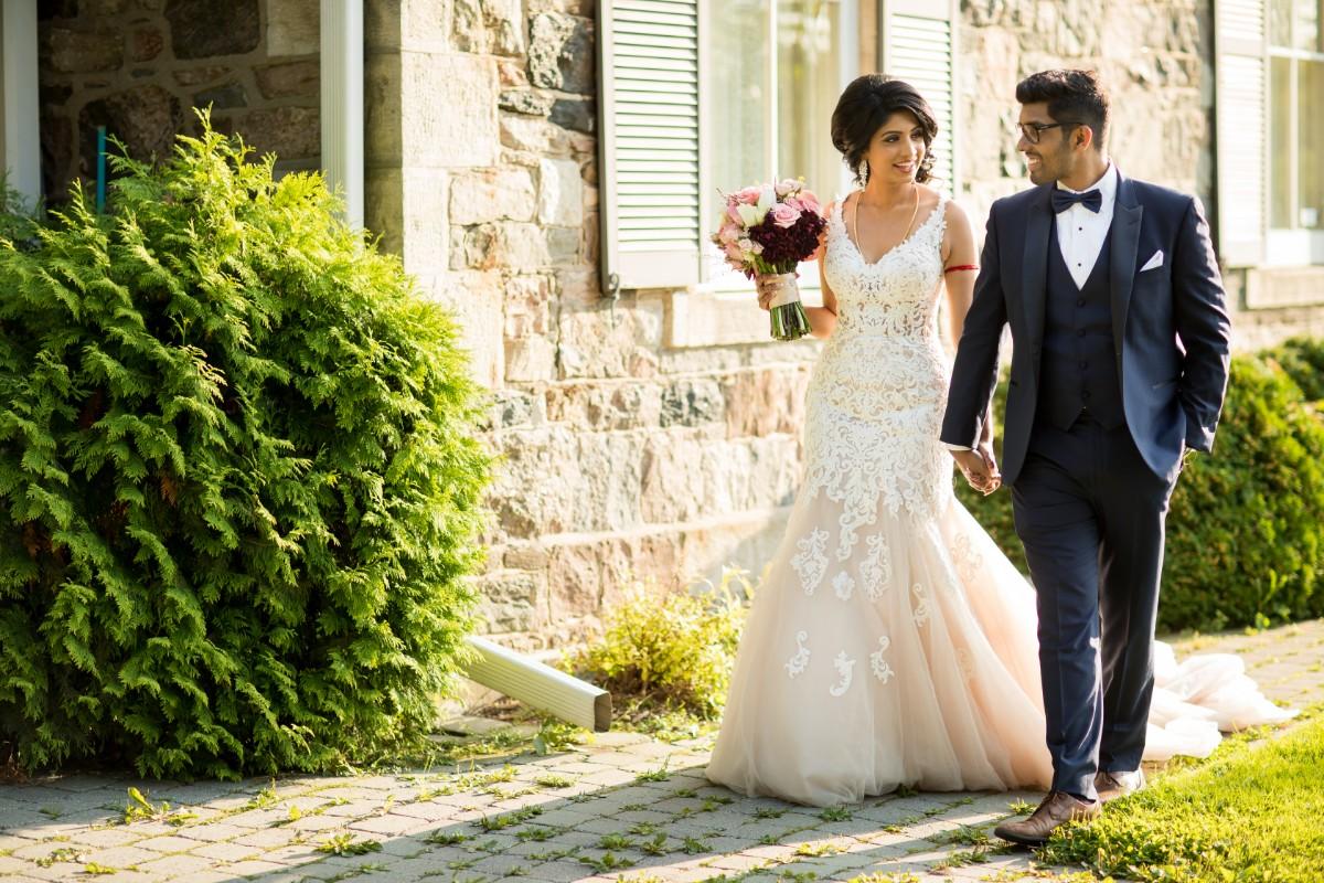Shironisha & Mithun - Wedding & Reception - Edited-584.jpg