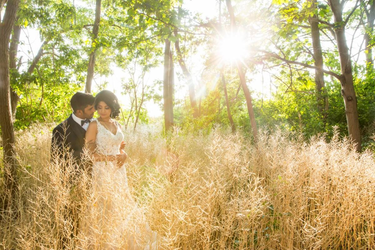 Shironisha & Mithun - Wedding & Reception - Edited-596.jpg