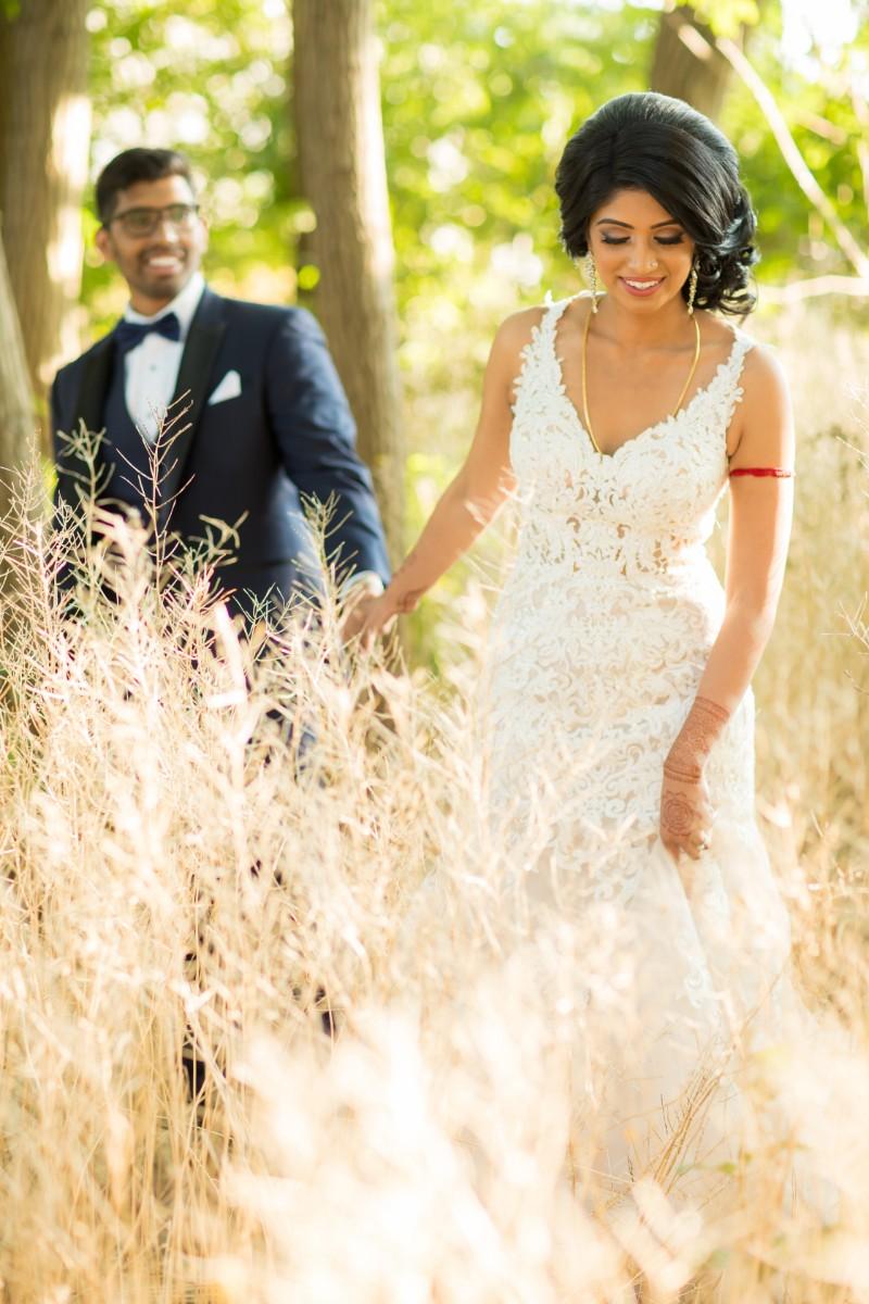 Shironisha & Mithun - Wedding & Reception - Edited-598.jpg