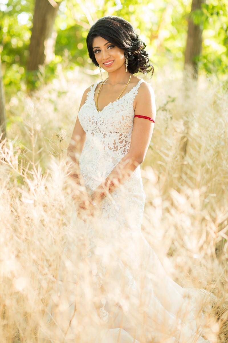 Shironisha & Mithun - Wedding & Reception - Edited-600.jpg