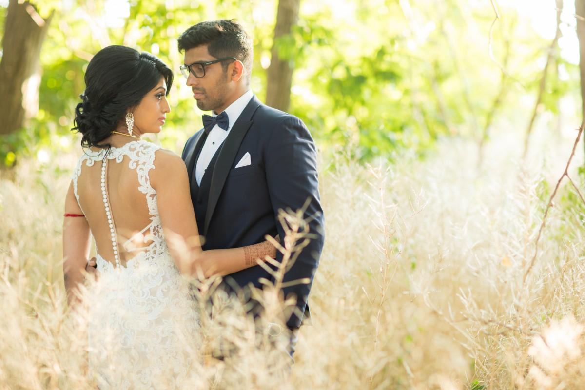 Shironisha & Mithun - Wedding & Reception - Edited-601.jpg