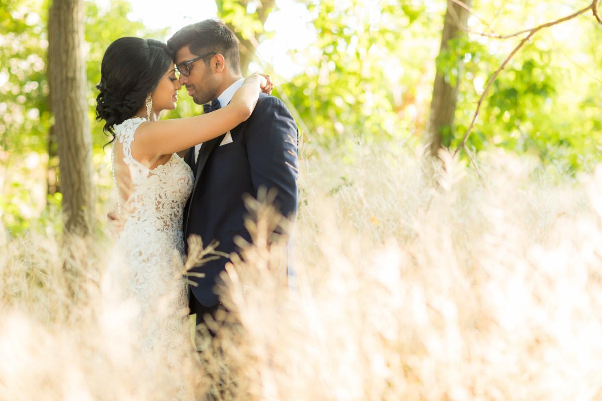 Shironisha & Mithun - Wedding & Reception - Edited-603.jpg