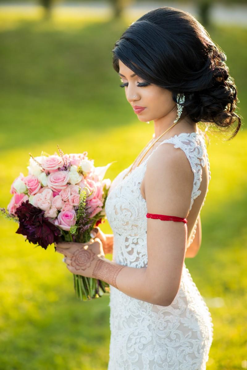 Shironisha & Mithun - Wedding & Reception - Edited-604.jpg