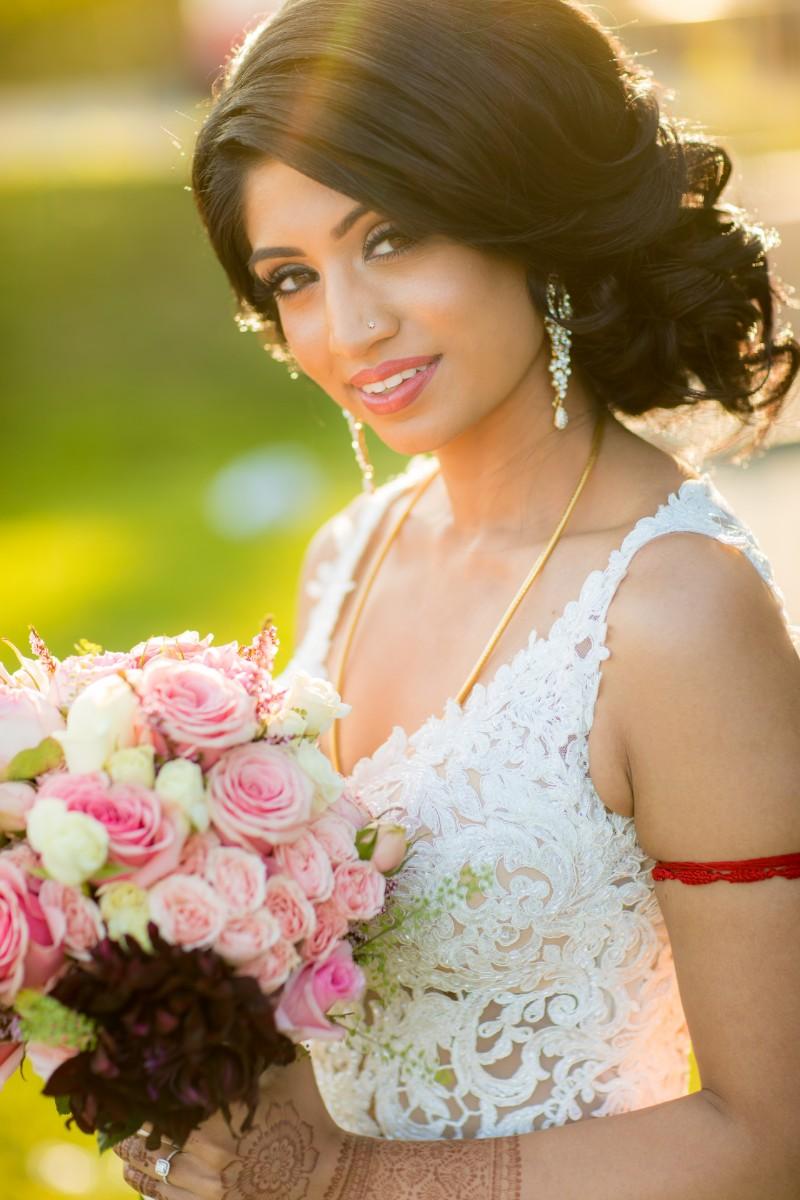 Shironisha & Mithun - Wedding & Reception - Edited-609.jpg