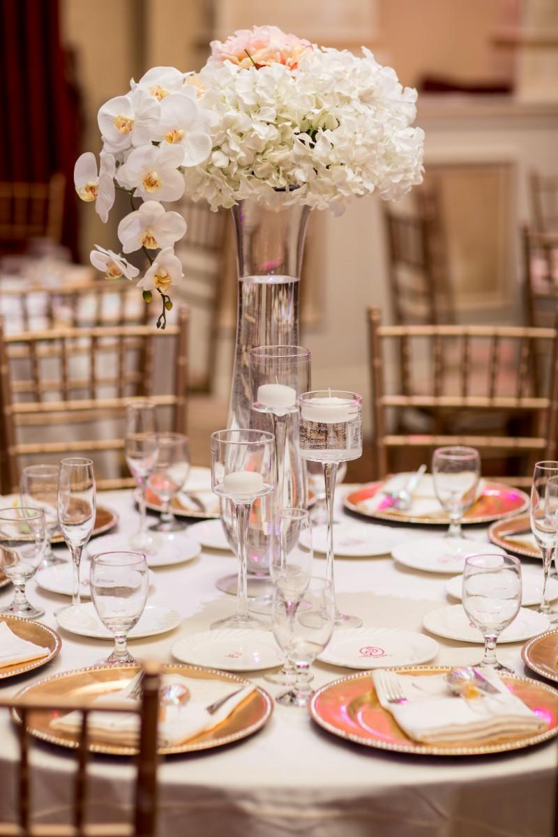 Shironisha & Mithun - Wedding & Reception - Edited-621.jpg