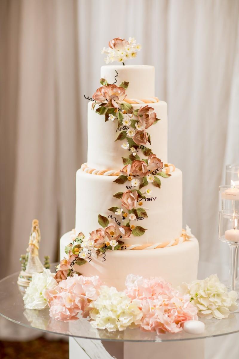 Shironisha & Mithun - Wedding & Reception - Edited-625.jpg