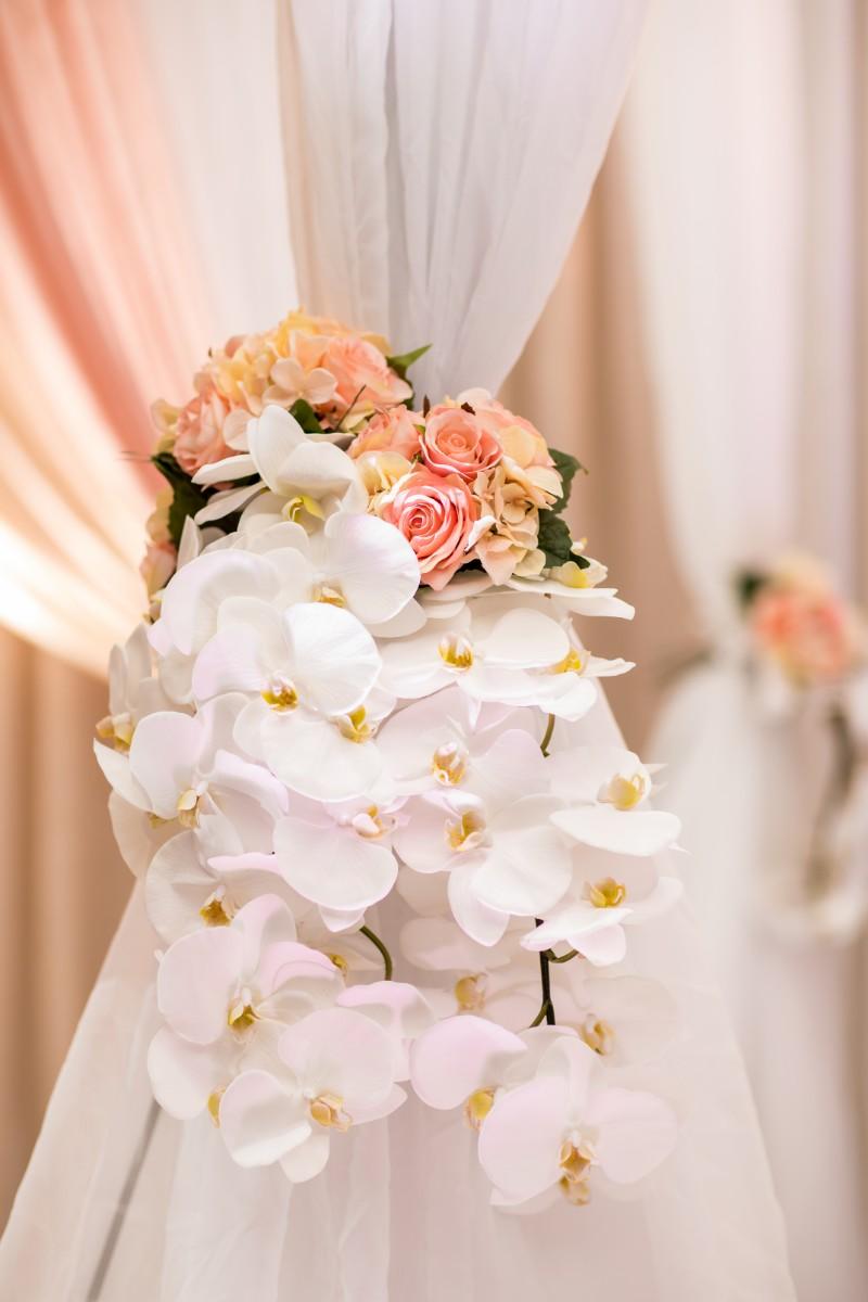 Shironisha & Mithun - Wedding & Reception - Edited-631.jpg