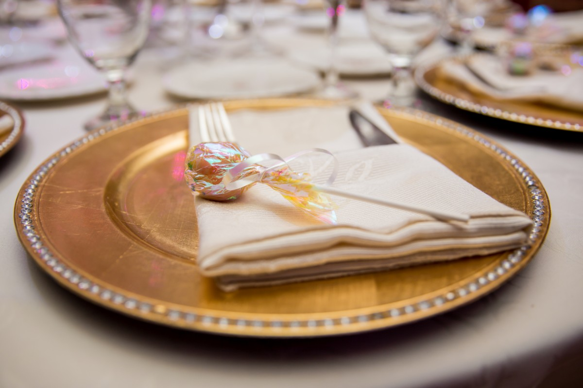 Shironisha & Mithun - Wedding & Reception - Edited-622.jpg