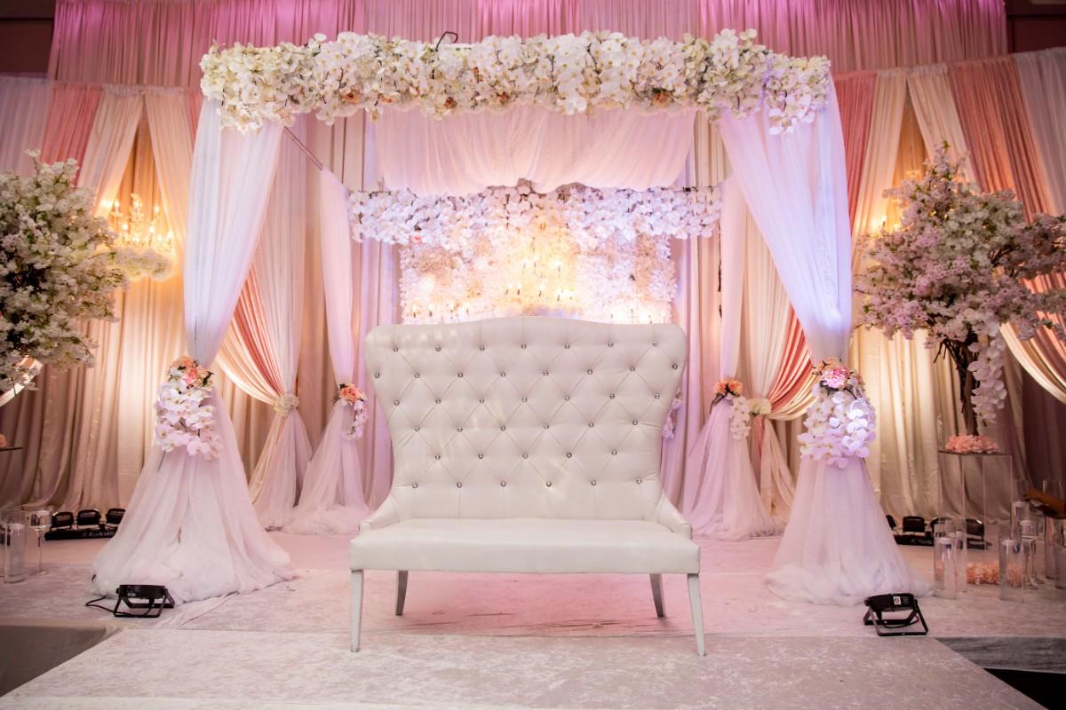 Shironisha & Mithun - Wedding & Reception - Edited-624.jpg