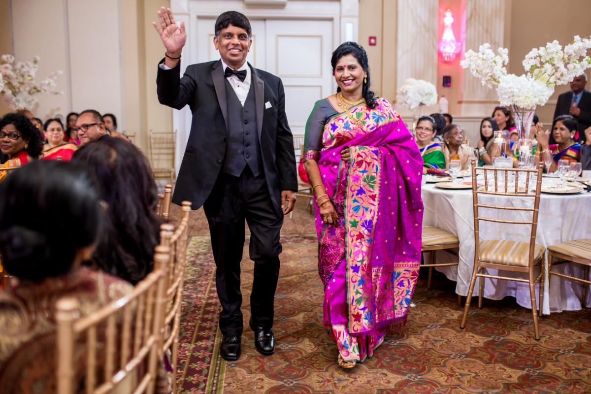 Shironisha & Mithun - Wedding & Reception - Edited-634.jpg