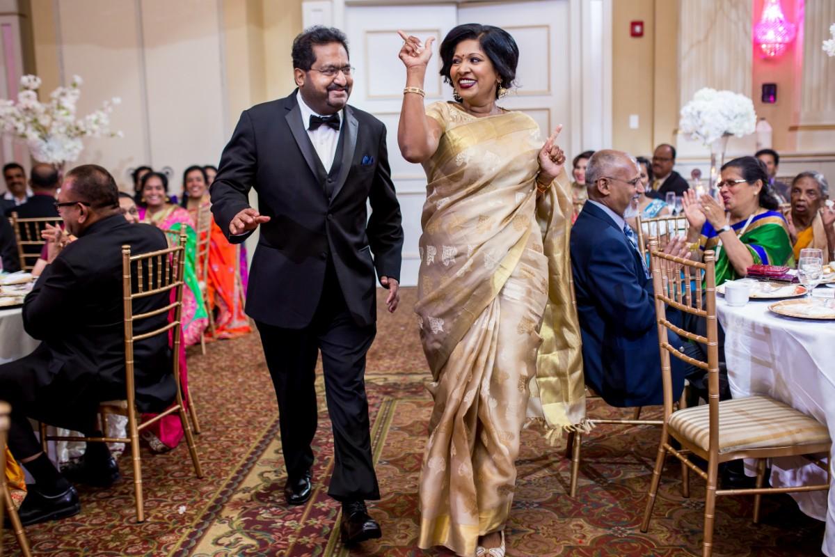 Shironisha & Mithun - Wedding & Reception - Edited-635.jpg