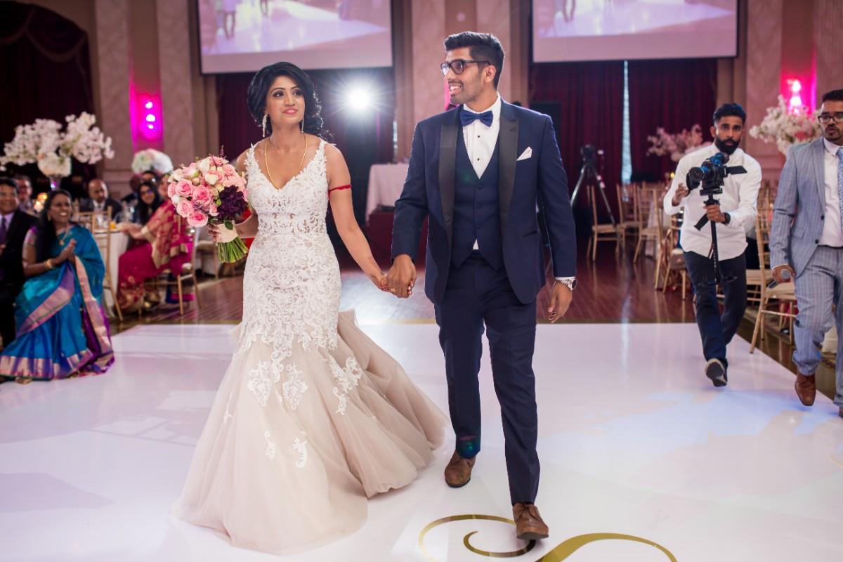 Shironisha & Mithun - Wedding & Reception - Edited-640.jpg