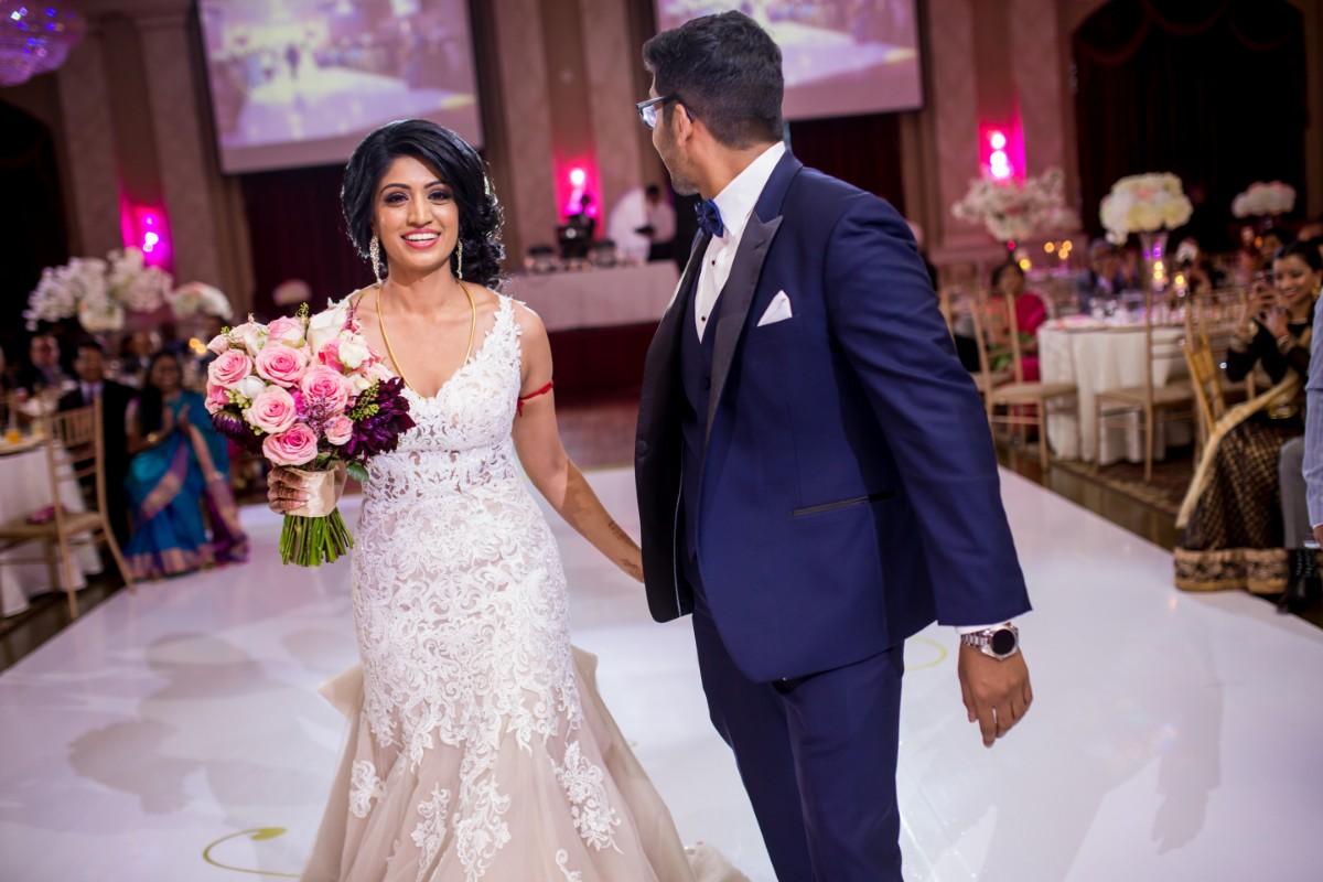 Shironisha & Mithun - Wedding & Reception - Edited-641.jpg