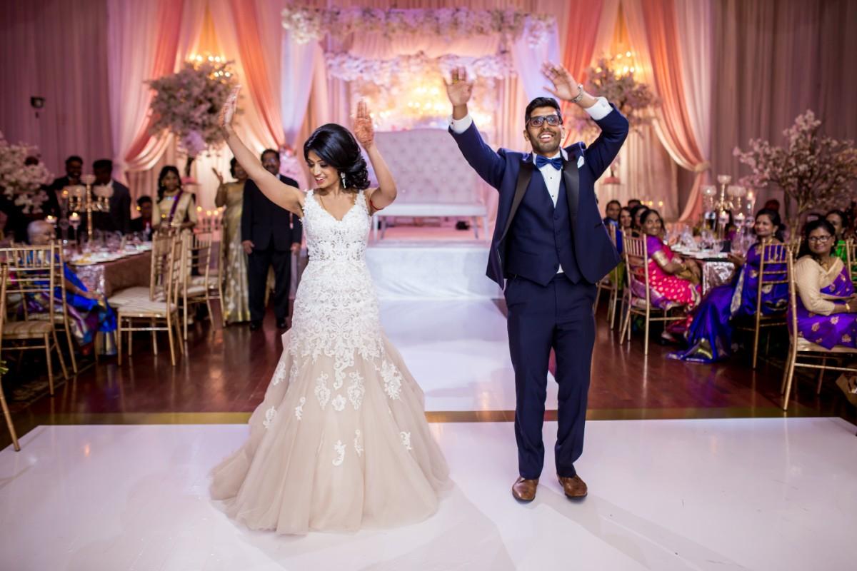 Shironisha & Mithun - Wedding & Reception - Edited-642.jpg