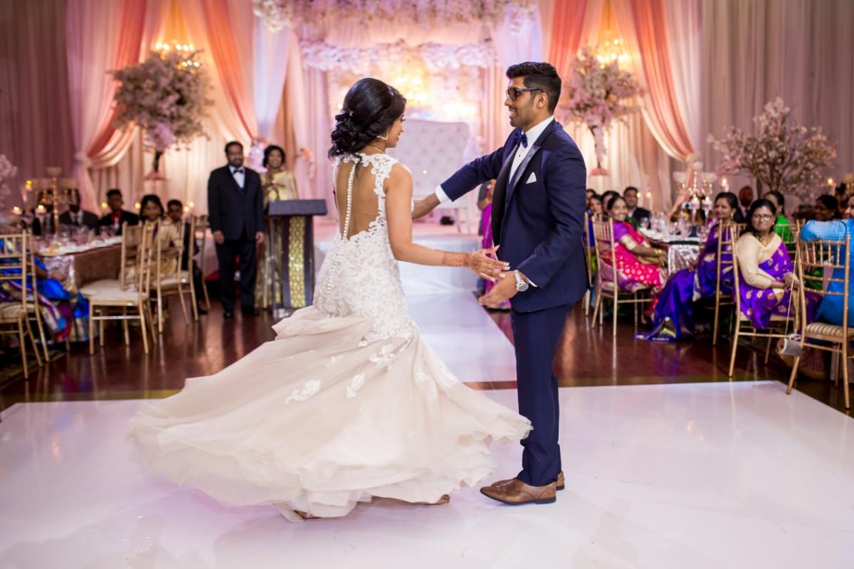 Shironisha & Mithun - Wedding & Reception - Edited-645.jpg
