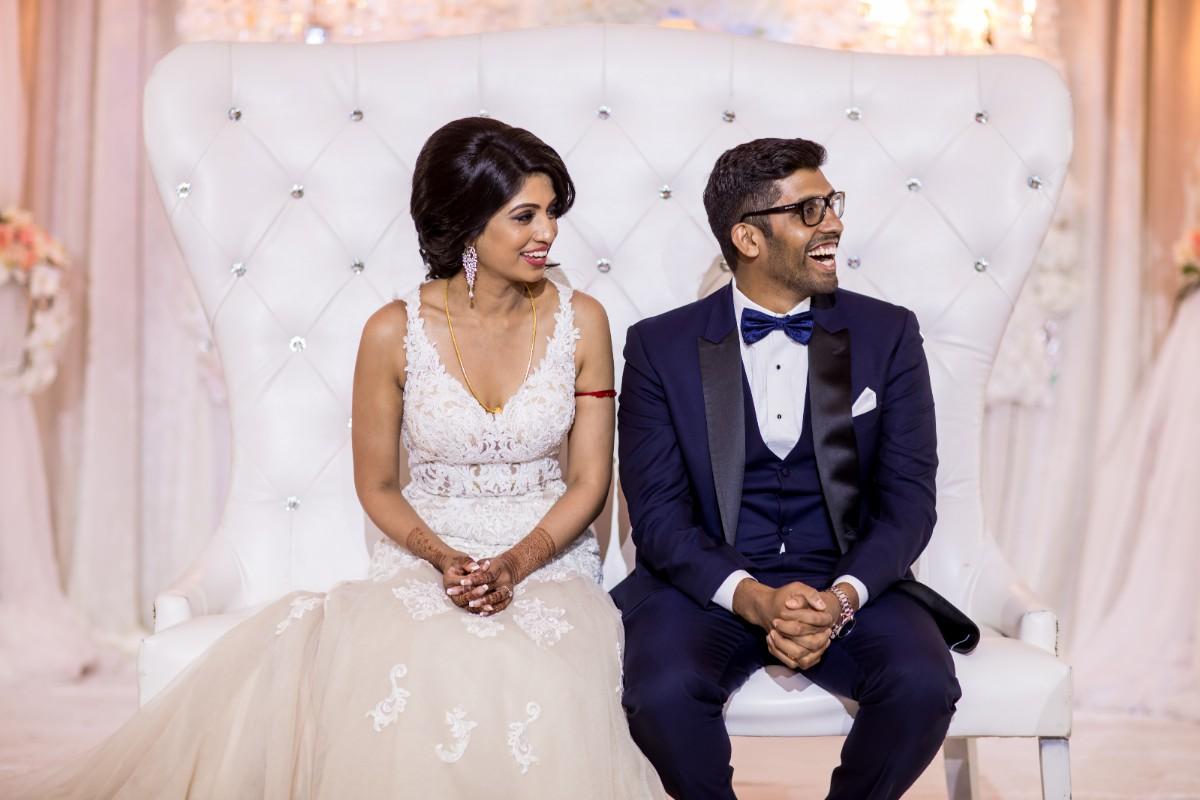Shironisha & Mithun - Wedding & Reception - Edited-653.jpg