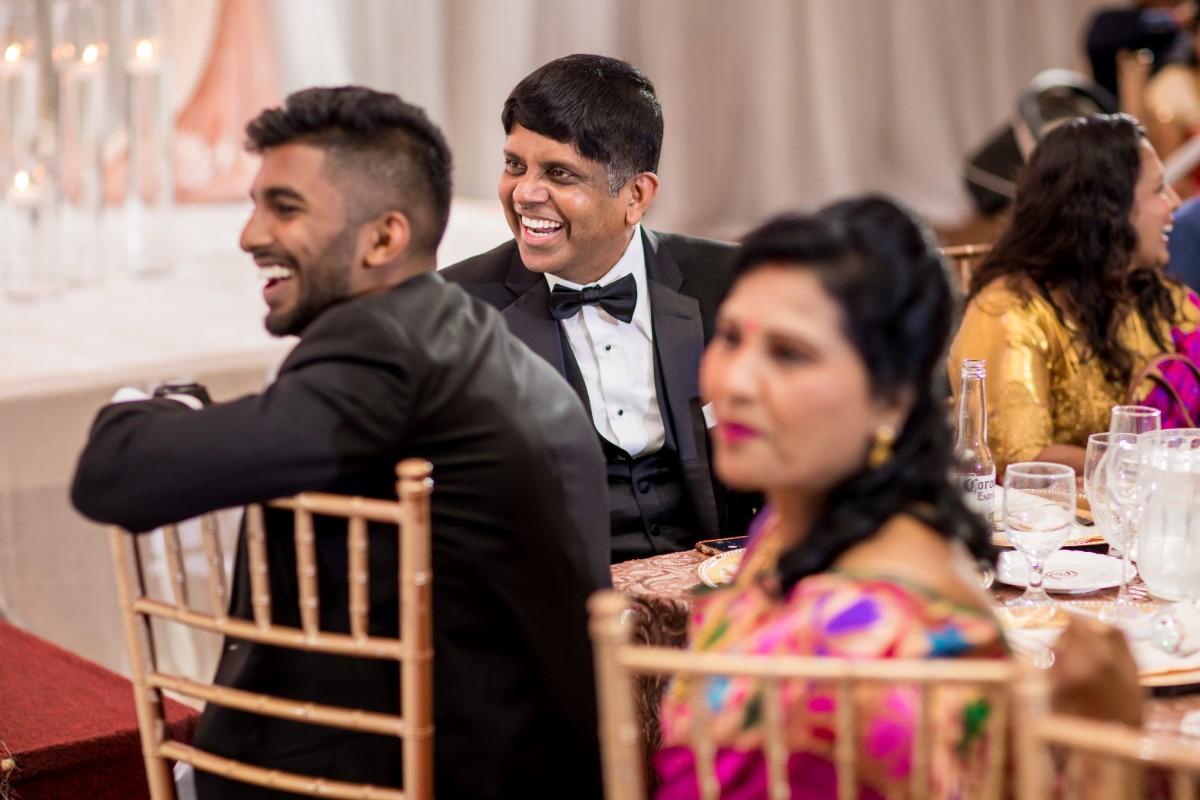 Shironisha & Mithun - Wedding & Reception - Edited-654.jpg
