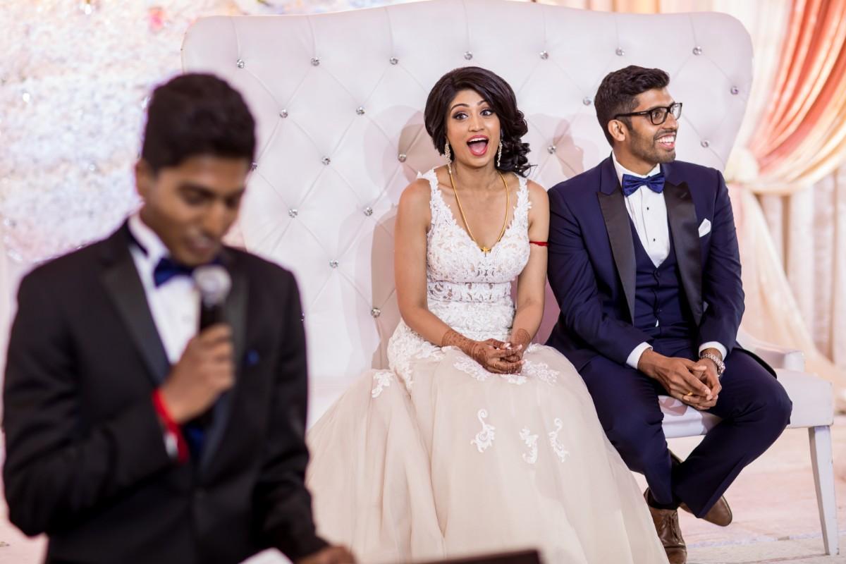 Shironisha & Mithun - Wedding & Reception - Edited-656.jpg