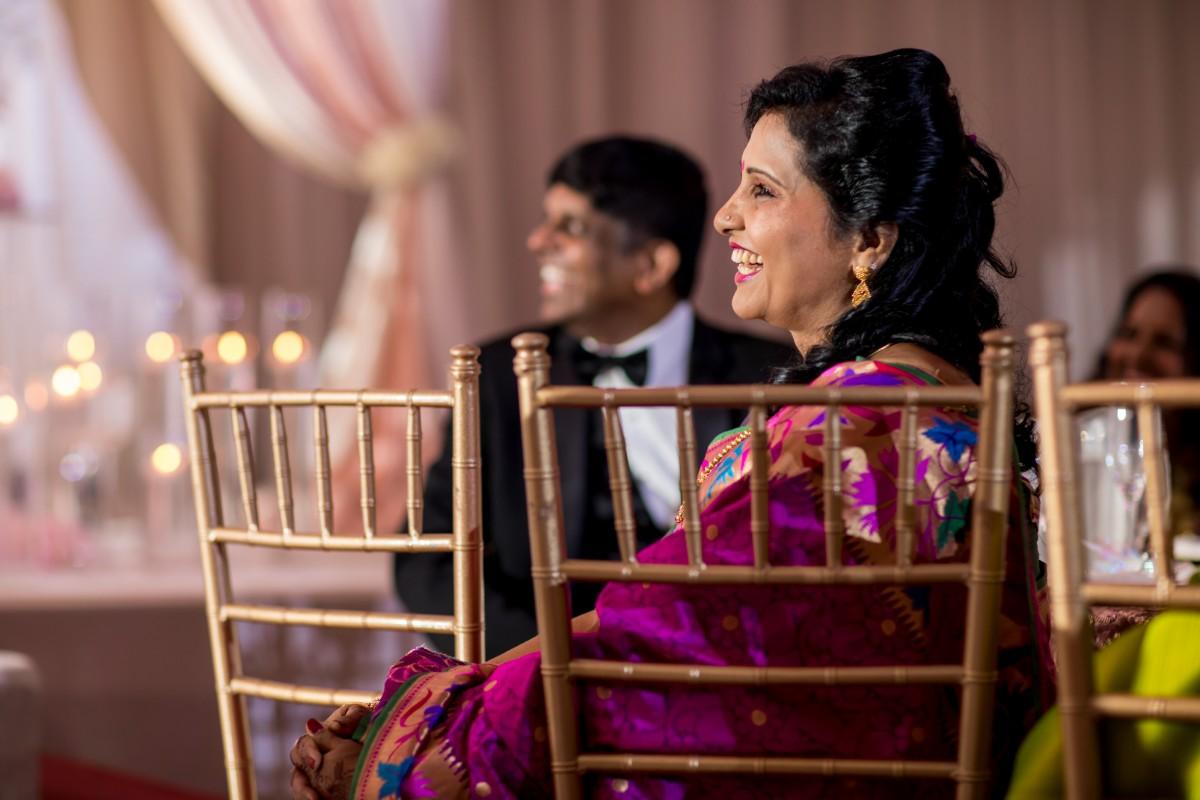 Shironisha & Mithun - Wedding & Reception - Edited-672.jpg