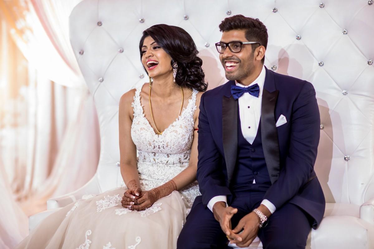 Shironisha & Mithun - Wedding & Reception - Edited-663.jpg