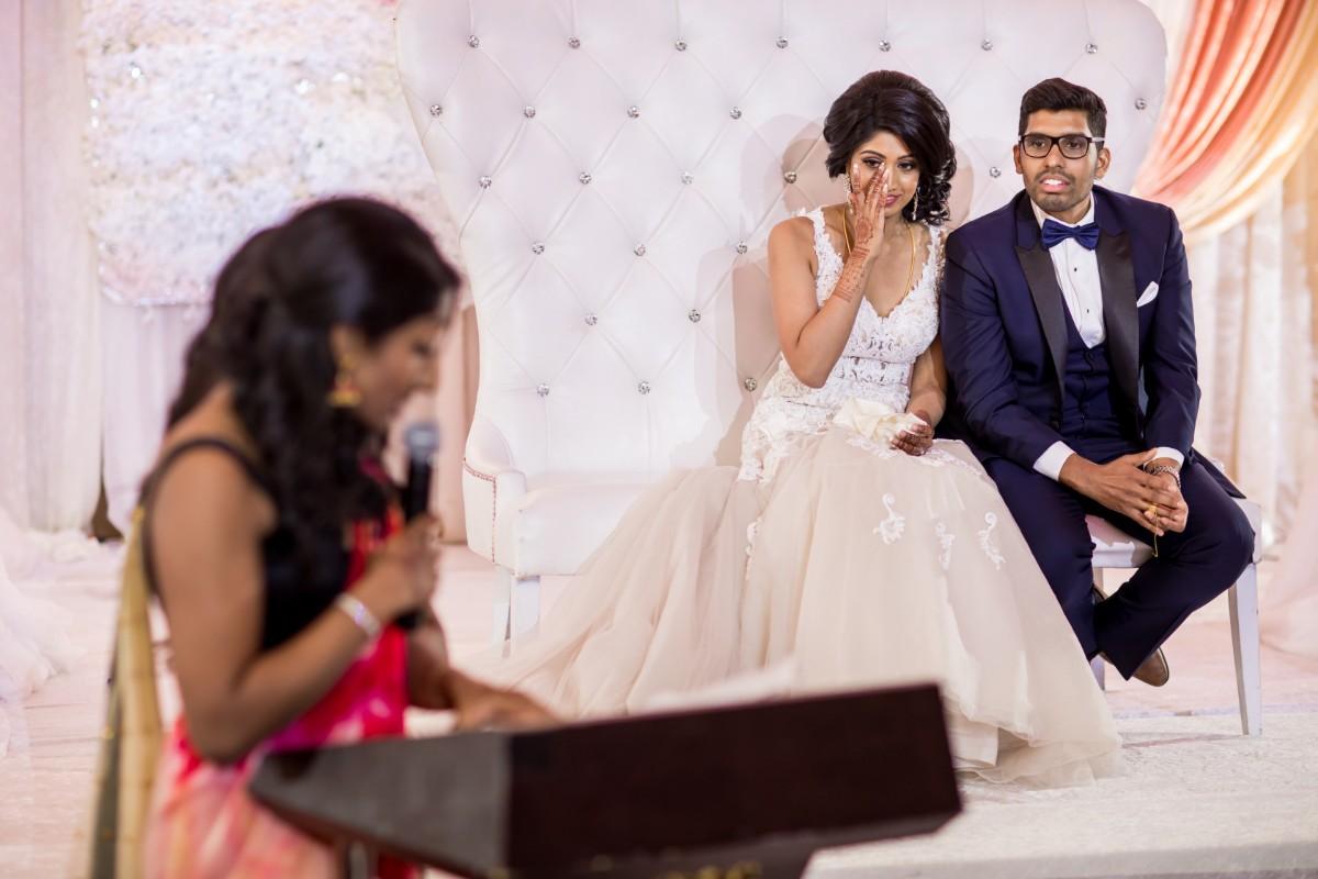 Shironisha & Mithun - Wedding & Reception - Edited-682.jpg