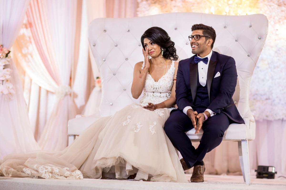 Shironisha & Mithun - Wedding & Reception - Edited-692.jpg