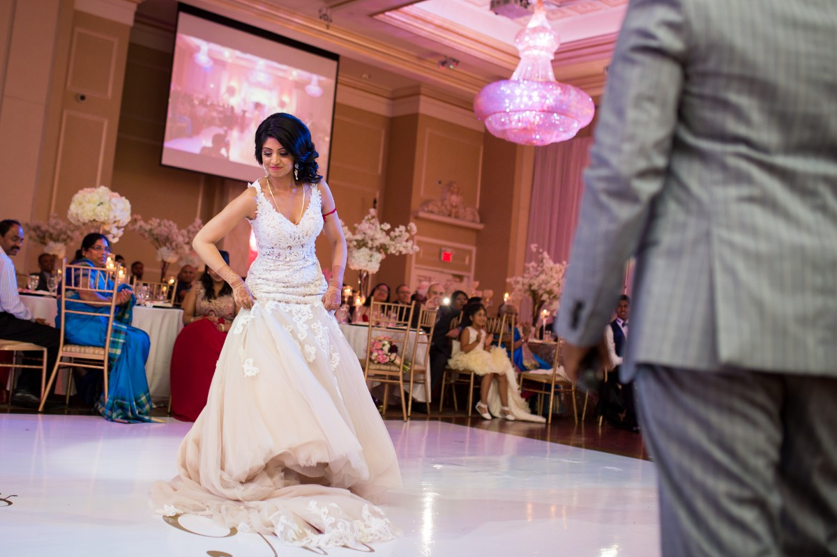 Shironisha & Mithun - Wedding & Reception - Edited-716.jpg