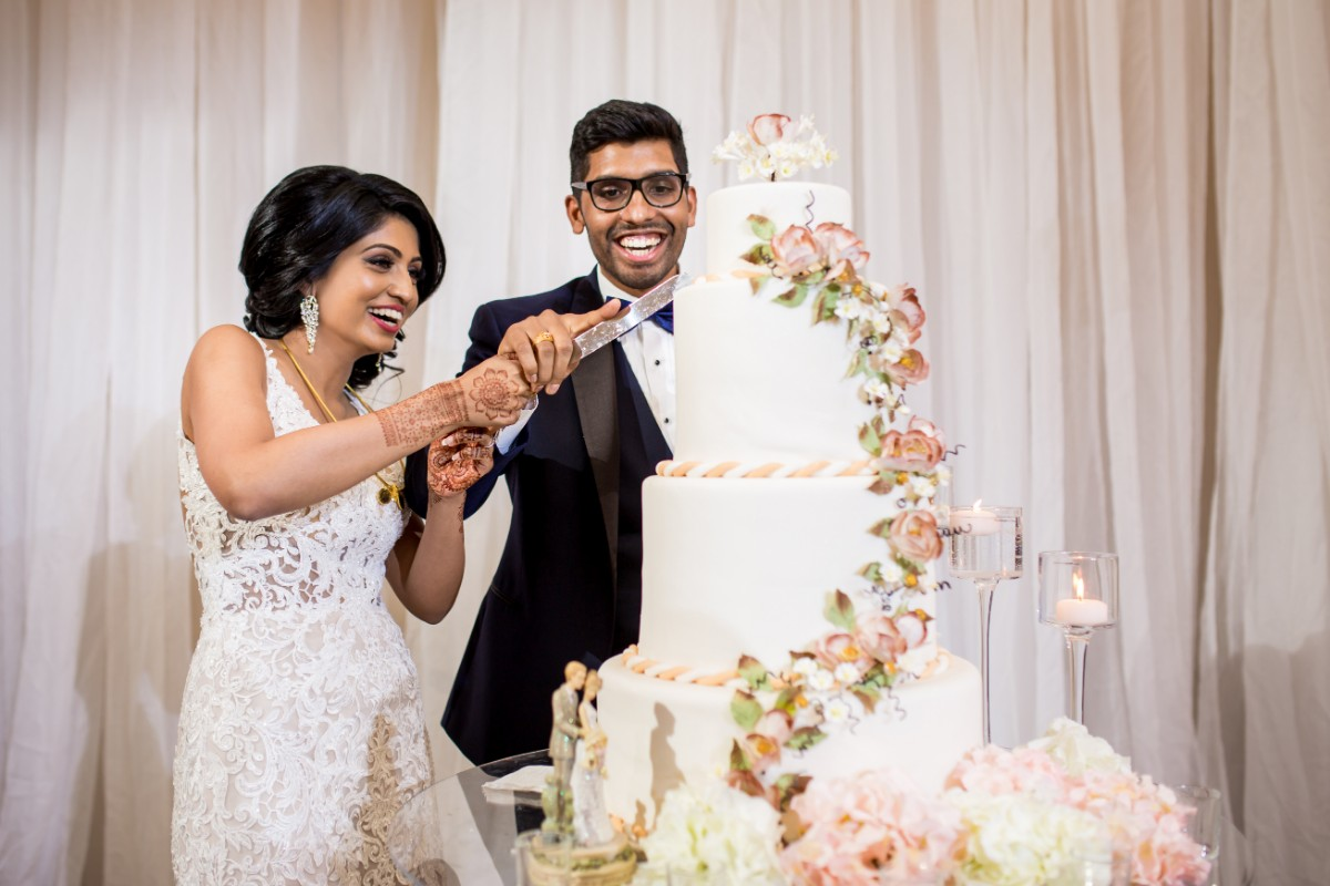 Shironisha & Mithun - Wedding & Reception - Edited-724.jpg