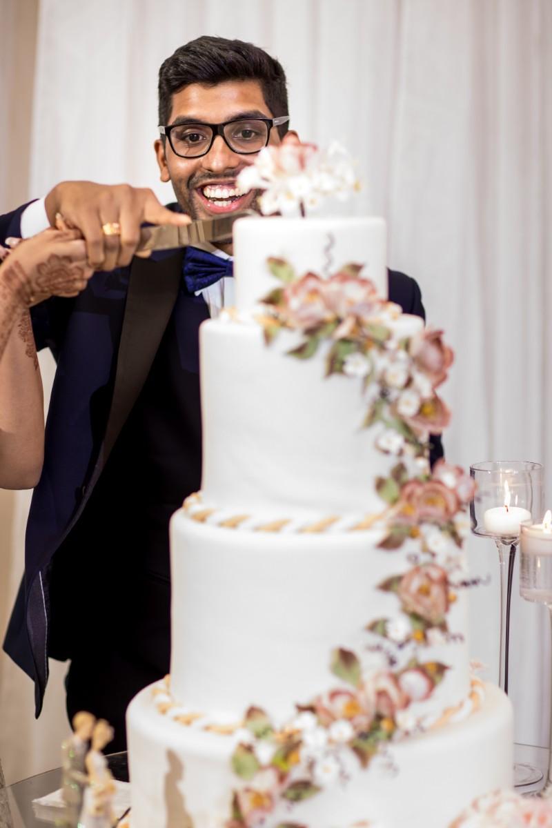 Shironisha & Mithun - Wedding & Reception - Edited-726.jpg