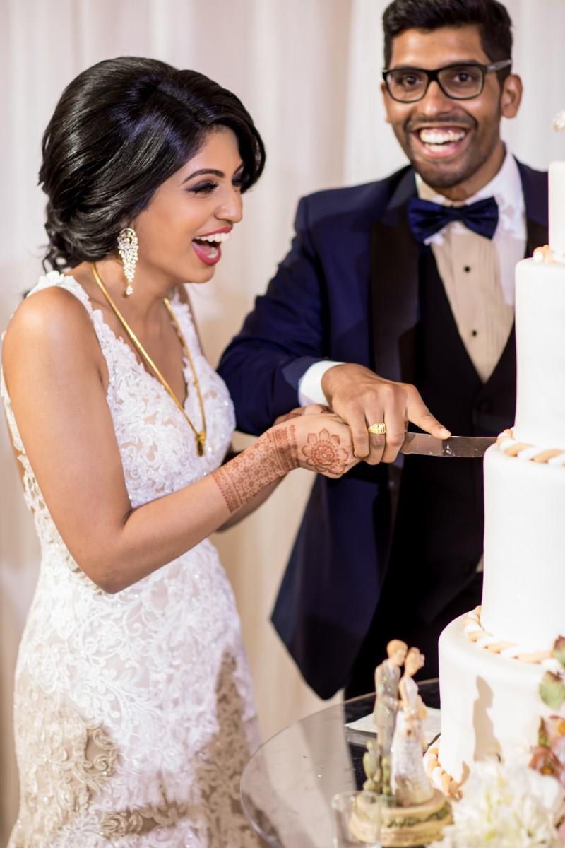 Shironisha & Mithun - Wedding & Reception - Edited-722.jpg