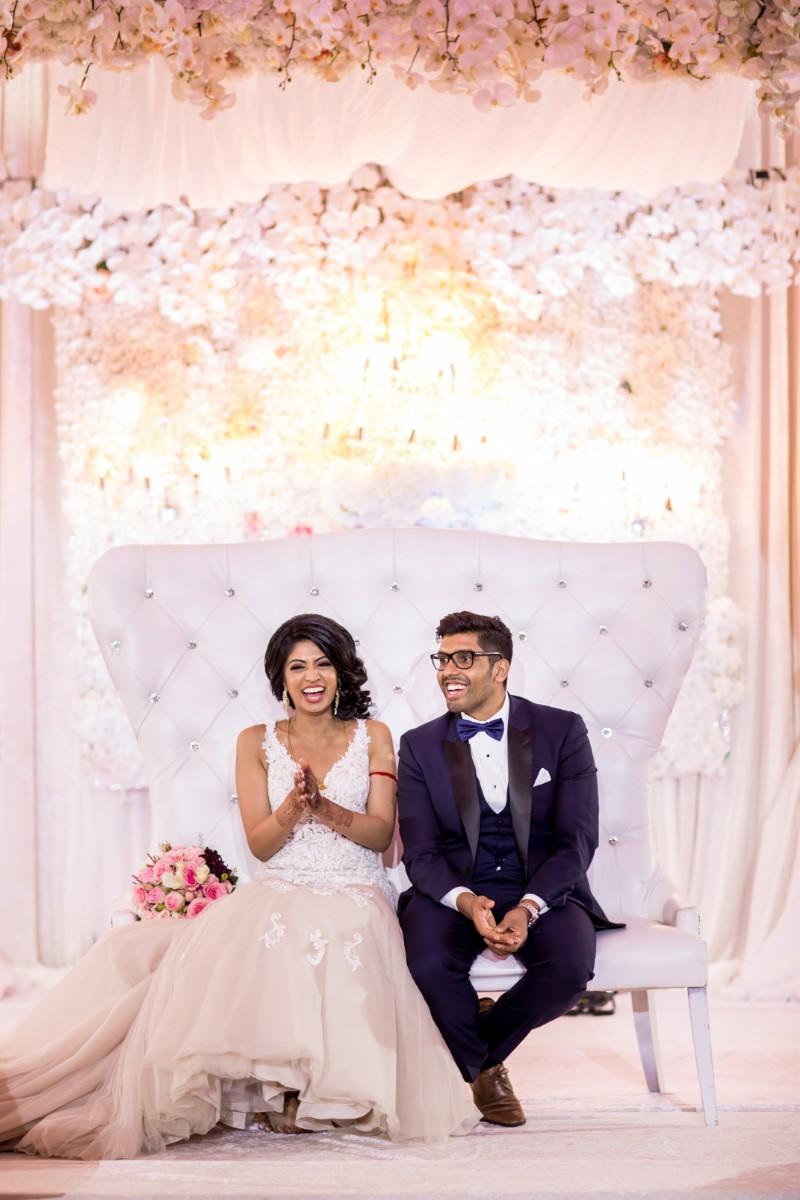 Shironisha & Mithun - Wedding & Reception - Edited-745.jpg