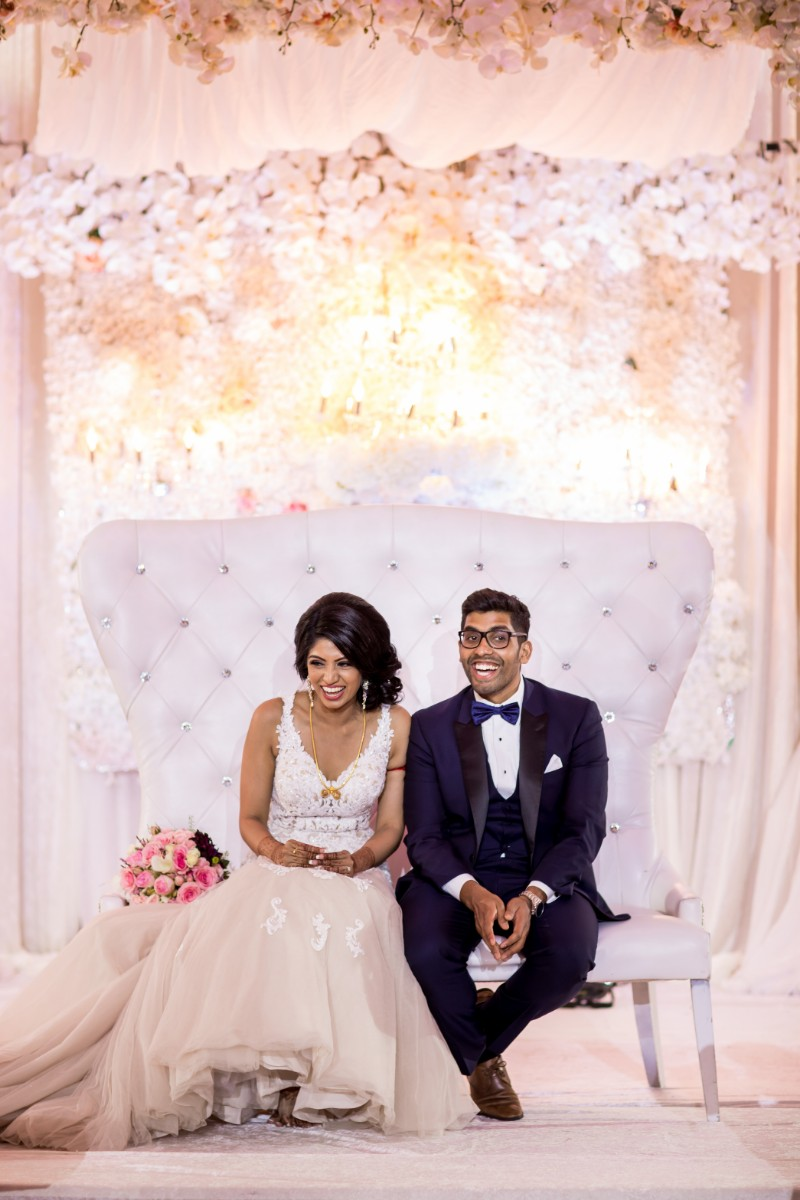 Shironisha & Mithun - Wedding & Reception - Edited-746.jpg