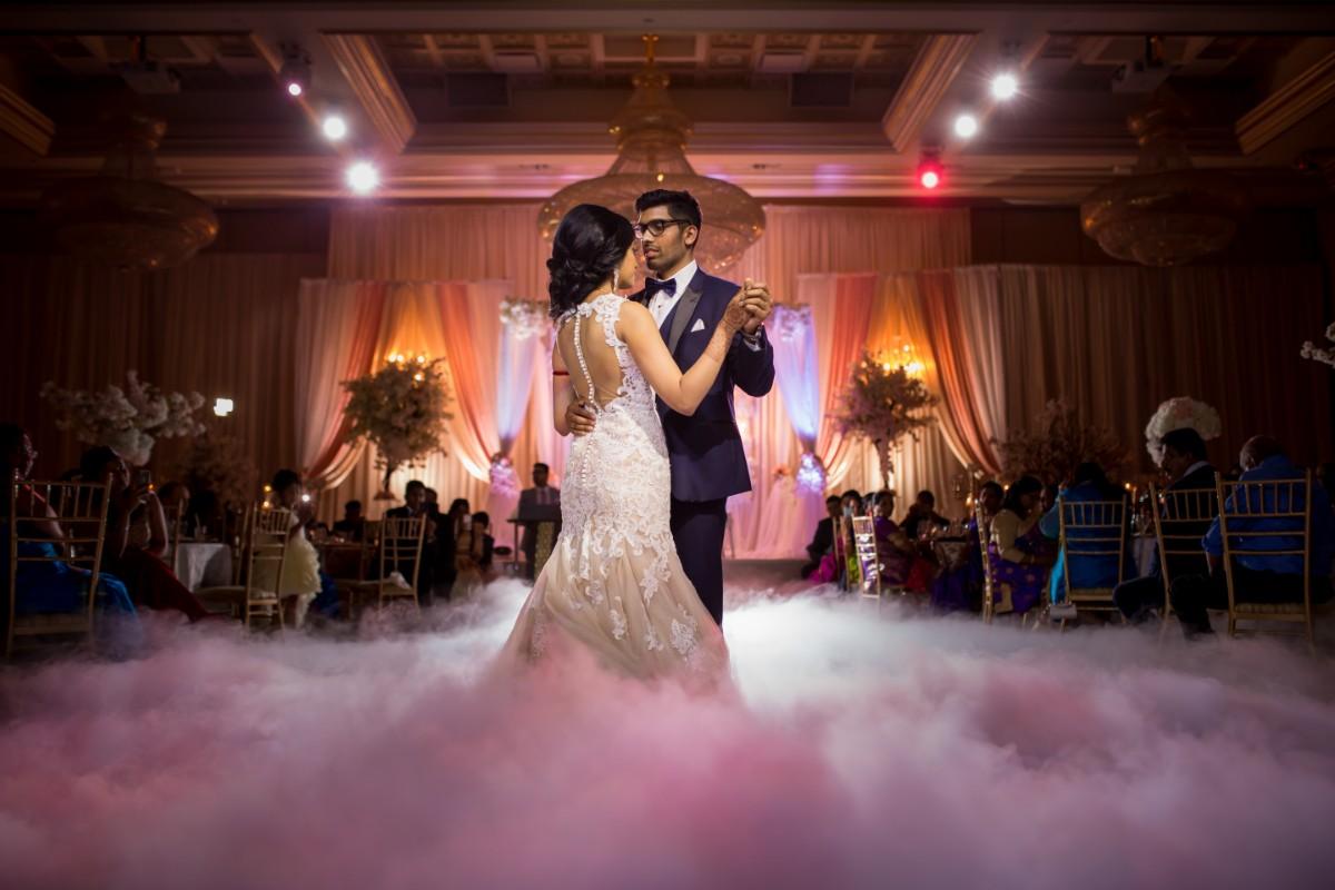 Shironisha & Mithun - Wedding & Reception - Edited-734.jpg