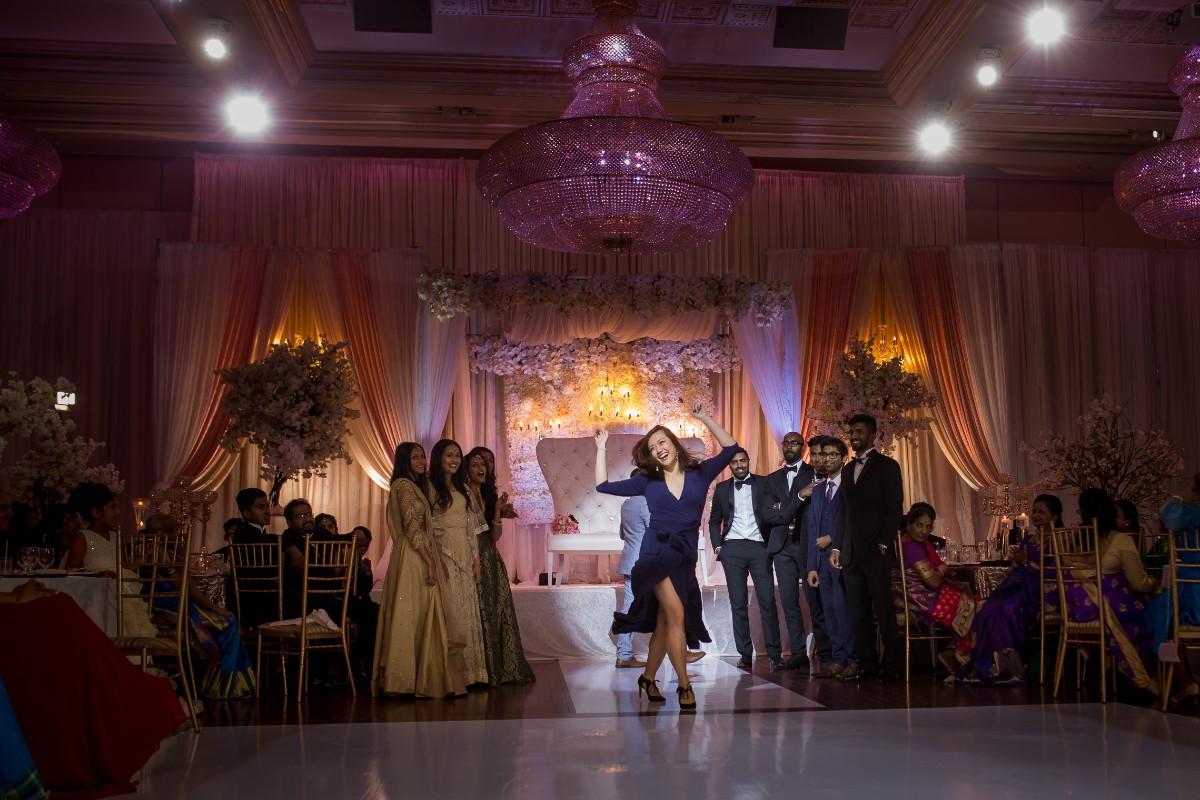 Shironisha & Mithun - Wedding & Reception - Edited-757.jpg