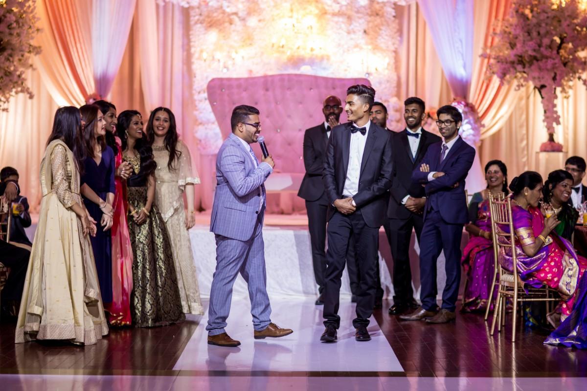Shironisha & Mithun - Wedding & Reception - Edited-770.jpg