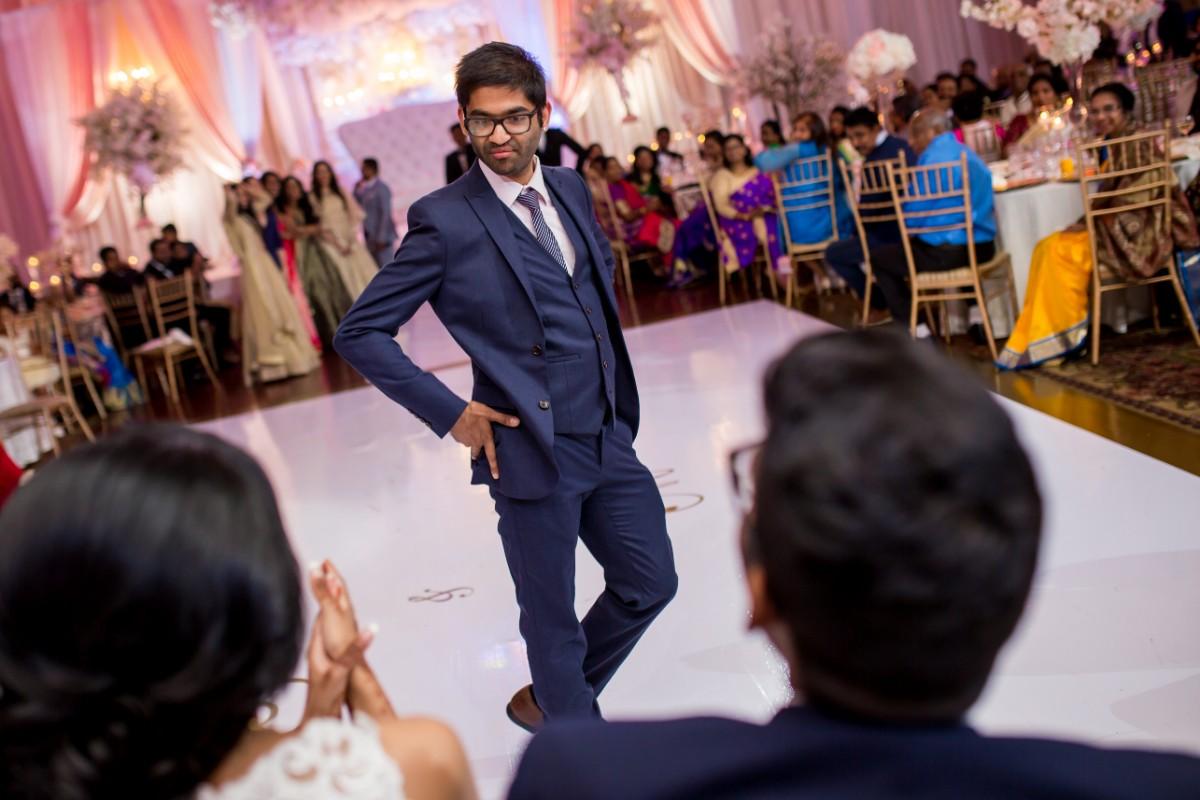 Shironisha & Mithun - Wedding & Reception - Edited-776.jpg