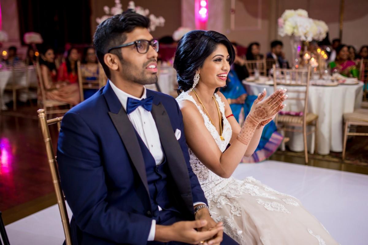 Shironisha & Mithun - Wedding & Reception - Edited-791.jpg